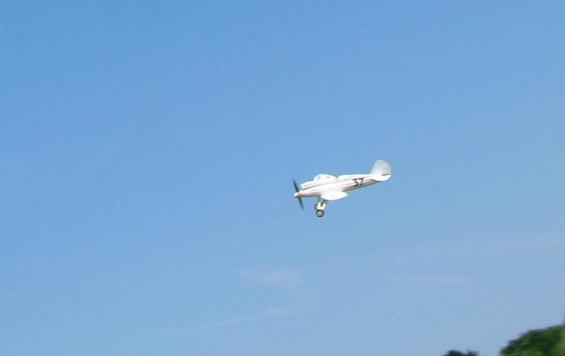 model airplane videos with Dga3 on Index as well 5b as well 32335470693 as well 2 8 A in addition 01902.